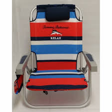 Rio Backpack Beach Chair With Cooler by Exteriors Amazing Backpack Beach Chairs Amazon Beach Chairs With