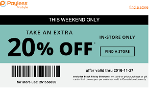 Payless Birthday Coupon November 2018 / Bose Speaker Black Friday Deals Budget Moving Truck Rental Coupon Best Resource Coupon Code 2018 Upgrade Kissing Bridge Discount Free Weekend Day Checkers Coupons November Wwwbudget Truck Rental August Discounts You Need A Budget Audi A3 16 Tdi Lease Deals Rent Car Voucher Codes September Coupons Supplemental Benefits Special Publication By Mature Americans Issuu Avis Group Inc Car Stock Shares Take Tumble On Poor Uhaul 25 Off Any Purchases Youtube Brand And Business Unit Logos