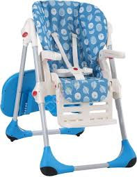 Chicco Polly High Chair | Top Toys Chicco Polly Butterfly 60790654100 2in1 High Chair Amazoncouk 2 In 1 Highchair Cm2 Chelmsford For 2000 Sale South Africa Double Phase By Baby Child Height Adjustable 6 On Rent Mumbaibaby Gear In Adventure Elegant Start 0 Chicco Highchairchicco 2016 Sunny Buy At Kidsroom Living Progress Relax Genesis 4 Wheel Peaceful Jungle
