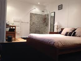 chambres d hotes bordeaux centre chambres d hôtes guest room bordeaux centre chambres d hôtes bordeaux