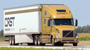 Wyoming Supreme Court Reverses Lower Court Ruling On CRST Wrongful ... Midwest Rushed Expited Freight Shipping Services Rush Delivery Same Day Courier Service Jz Promotes Chris Sloope To Coo Transport Topics 7 Big Changes In Expedite Trucking Since The 90s Expeditenow Magazine Truck Trailer Express Logistic Diesel Mack Matruckginc Jobs Roberts Truck Forums Vinnie Miller Scores Top 20 Finish In The Firecracker 250 At Daytona Preorder Corey Lajoie 2017 Jas 124 Nascar Rd Inc Leaders Transportation Go Intertional Domestic Forwarding