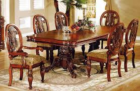 Orlando Dining Set 5Pc W Optional Chairs Buffet With Hutch