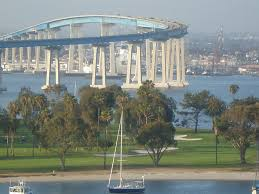 Coronado Bridge....just A Tad Bit Scary When You're A Child But ... 2600 San Pedro Dr Ne Alburque Nm Investment Property For Online Bookstore Books Nook Ebooks Music Movies Toys Eugene Ray Architect Christmas On Coronado Island Powerful Ufo Fire Races Through Fairfield Home Days Before Christmas Retail Space For Lease In Coronado Center Ggp Going Down Schindler Escalator Barnes And Noble Newport Kentucky Funkofamily Schindler Mt At Barnes Noble Clifton Commons Nj Youtube Location Photos Of Mall R Hydraulic Elevator