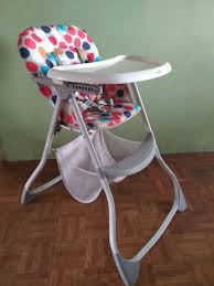 Sale! Good Baby Foldable Compact System High Chair 🚼 On ... Folding Baby High Chair Recline Highchair Height Adjustable Feeding Seat Wheels Hot Item Sale Quality Model Sitting With En14988 Approval Chicco Polly Magic Singapore Free Shipping Sepnine Wooden Dning Highchairs Right Bubbles Garden Blue Best Selling High Chair The History And Future Of Olla Kids Buy Latest Booster Seats At Best Price Online Amazoncom Gperego Tatamia Cacao