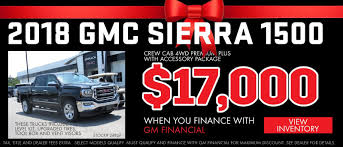 Barkley Buick GMC In Tuscaloosa | Serving Hoover & Birmingham, AL Mickey Thompson Metal Series Mm164m 900022533 Hh Truck Accsories Birmingham Al Take A Look At All The 2019 Toyota Tundra Has To Offer In Royal Buick Gmc In Serving Hoover Calera Tnt Outfitters Golf Carts Trailers Cargo Truck Duffys Garage Auto Repair Shop Top Rated Mechanic Home Tplertruckaccsoriescom Adamson Ford 2018mustang For Sale Al 2018 Ram 3500 New Used Homepage Good People Brewing Company Promaster Commercial