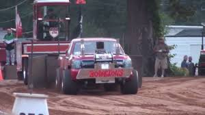 Four Wheel Drives - Pinetops, NC (Friday) 2010 - YouTube 2015 Toyota Tundra In Deland Fl At Parks Of 6200 National 4x4 Trucks Pulling Millers Tavern April 18 Used For Sale Laurel Ms Diesels Unleashed April 2017 Mega Mud Trucks And Tire Fires Ford F150 Reviews Specs Prices Photos And Videos Top Speed Blog Branford Buy Mx Vs Atv Unleashed Pc Steam Key Sila Games Mpt Versus Ecoboost Tuningmy Experience Payne Hail Goliath The Silveradobased 6x6 Pickup Raptor 44 Supercrew Pinterest And