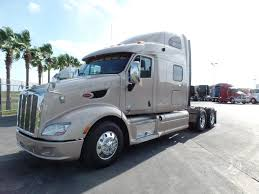 Border Truck Sales Border Truck Sales Jastruckscom South Texas Truckingdepot Used Cars Mcallen Tx Trucks Trevinos Auto Mart Spike Performance 930 14778 Faest Ls Truck Winner San Antonio 16 Refrigerated Box Truck W Liftgate Pv Rentals Silverado On 24 Edition New Car Models 2019 20 Rgv Cdl Services Llc Traing Commercial Drivers One At A Time Gmc Sierra Rgv For Sale Snap Video Youtube Photos On Pinterest Paper Pickup Plus Company Takes The Reins Stalled 8m Landfill Gas Recycling