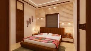 Neoteric Interior Design For 10x10 Bedroom How To Decorate A Small Ideas YouTube