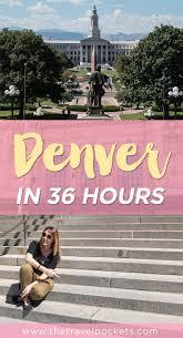 Colorado Springs Pumpkin Patch 2017 by 167 Best Denver Colorado Images On Pinterest Colorado Trip