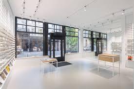 100 Studio Designs 3NovicesStandard Designs Minimal Interior For Antwerp