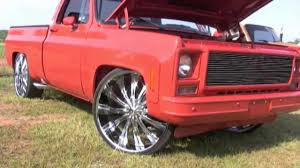 1979 Chevy Truck Accessories - BozBuz 2015 Ford Mustang Gt In Lexington Ky Ram 1500 Truck Accsories Bozbuz Jerry Can Through The Bed Floor Connected To Filler Neck For Dealer Used Cars Paul Miller New 82019 Don Franklin Buick Gmc Dealership Serving 2018 Sierra Sale Winchester Near Home The Toy Factory Window Tint Wheels Tires Lift Kits Dan Cummins Chevrolet Chevy 2019 F250sd Xlt