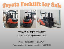 10.02.2017 - TOYOTA FORKLIFT FOR SALE » Ad-dicts! In Your Face ... 29042016 Forklift For Hire Addicts In Your Face Advertising Design Facility With Employee Safety In Mind Wisconsin Lift Truck Forklifts Adverts That Generate Sales Leads Ad Materials Become A Forklift Technician Toyota A D Competitors Revenue And Employees Owler Company Mercedesbenz Van Aldershot Crawley Eastbourne 1957 Print Yale Towne Trucks Similar Items Crown Equipment Cporation Home Facebook Truck Preston Lancashire Gumtree Royalty Free Vector Image Vecrstock