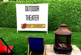 DIY | Outdoor Theater - YouTube 16 Diy Outdoor Shower Ideas Fixtures Creative Design And Diy Backyard Theater Fence What You Need For A Movie Family Hdyman These 27 Projects For Summer Are Extremely Cool Best 25 Theatre Ideas On Pinterest Theater How To Build Huge Screen Cheap Youtube Movie Tree Deck House Kids Tree Bring More Ertainment Your Backyard By Building An Outdoor System 9foot Eertainment W How Sports