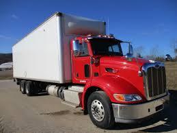 100 Use Trucks La Farge Truck Center D