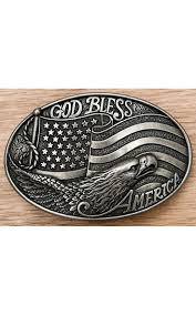 401 best belt buckle images on pinterest country belts western
