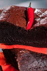 23 schokoladenkuchen rezepte ideen schokoladenkuchen