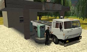 100 3d Tow Truck Games 3D TopMob