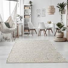 designer teppiche und andere teppiche teppichboden