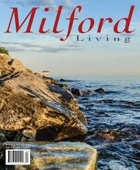New Milford Pumpkin Festival Ct by Milford Living Summer 2016 By Red Mat Publishing Issuu