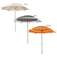 Patio Umbrella Covers Walmart by Patio Umbrella Covers Walmart U2013 Wood Market Umbrellas