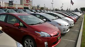 100 Used Truck Values Nada A Good Time To Sell Used Car Bad Time To Buy Los Angeles
