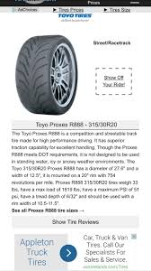 What Size Is 305 Tires - Best Tire 2018 Truck Tyre Size Shift Continues Reports Michelin Mgltiretruck Tire 12r225 With Quality Warranty Pattern 668 2008 Toyota Tundra Tire Size Elegant Used Crewmax Comparison Best 2018 China High Quality Tyre Trailer 38565r225 Chart Brands Made In 13r225 Tubeless For 2002 F150 F150online Forums Need Help On Tacoma World 35x1250r20 Loadspeed Mileage Warranty Ply 4x4 Suv 2017 Biggest Ford Forum In Astounding What Wheel Is For A 2011 Chevy With P275