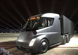 Tesla's Electric Big-rig Gets Slammed By Truck Driver - Cetusnews Epa Sets 2027 Efficiency Requirements For Trucks And Big Rigs Stereo Kenworth Peterbilt Freightliner Intertional Rig Bangshiftcom Tow Spare Truck Or Just A Clean Bigblock Li Show Powerful Semi Tractor Stock Photo 720298588 Trailer Sales South Carolinas Great Dane Dealer Dallas Fire Working Accident Hit By Apparatus Hire Uk American Big Rig Truck Available To Ohio Driver Killed When Crashes On Pa Turnpike Orders Rise As Trucking Outlook Brightens Wsj Kings Of The Road Custom Rigs Trucks Porsche By Partywave Deviantart