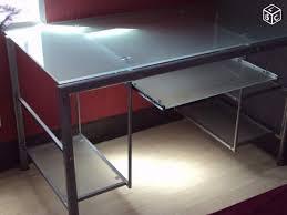 mobilier bureau occasion meuble bureau occasion meuble bureau roulettes occasion clasf