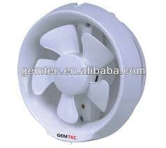 Exhaust Fans For Bathroom Windows by 6 Inch 150mm Kdk Bathroom Window Ventilation Fan View Ventilation