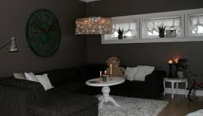 Dark Teal Living Room Decor by Dark Living Room Ideas Ecoexperienciaselsalvador Com