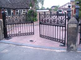 Metal Garden Gate Designs | Home Outdoor Decoration Modern Gate Design Philippines Main Catalogue Various Designs For Home Entrance Door Ideas Highperformance Residential Garden Iron Front Best White Alinum Images Amazing Luxseeus Compound Wall Kerala Steel Pictures Photos Beautiful Gates Homes Abc