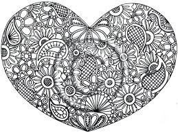 Free Mandala Coloring Pages Online Designs For Adults Printables Pdf Printable