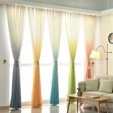 rideaux cuisine leroy merlin rideau cuisine design des photos avec beau rideau cuisine leroy