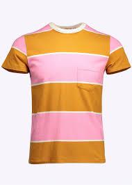 mens levis vintage t shirts buy levis vintage t shirts online
