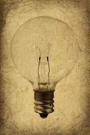 edison light bulb ls ideas