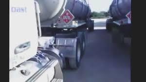 100 Coastal Truck Driving TEXAS OILFIELD TANKER TRUCK DRIVING COASTAL BEND REGION YouTube