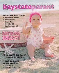 0715bsp By Baystateparent Magazine