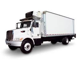 Peterbilt Van Trucks / Box Trucks In Tennessee For Sale ▷ Used ... Hino Trucks In New Jersey For Sale Used On Buyllsearch 2018 Isuzu From 10 To 20 Feet Refrigerated Truck Stki17018s Reefer Trucks For Sale Intertional Refrigerated Truck Rentals Reefer Brooklyn Homepage Arizona Commercial Mercedesbenz Actros 2544l Umpikori Frc Reefer Year Used Refrigetedtransport Peterbilt Van Box Tennessee