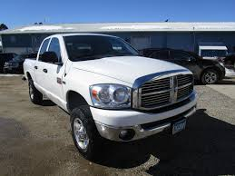 Grand Rapids - Used Dodge Ram 2500 Vehicles For Sale Used Dodge Ram Trucks For Sale In Chilliwack Bc Oconnor Unique Easyposters 32 Best Dodge Cummins Sale Ohio Otoriyocecom For In Harrisburg Il Jim Hayes Inc Great 2006 Diesel 2010 1500 Vernon Serving Kelowna 2005 Hemi Sport 4x4 The Uk Ram Pickups Hd Video Dodge Slt Hemi 4x4 Used Truck For Sale See 2003 Black 2500 Heavy Duty 57 V8 Rambox Crew Cab Srt 10 Truck The Srt10 Was First Hellcat