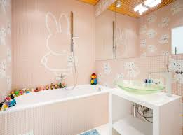 12 Tips For The Best Kids Bathroom Decor Yellow And Blue Bathroom Accsories Best Of Elegant Kids Pinterest Fresh 3 Great Ideas Small Interiors For Kids Character Shower Curtain Best Bath Towels Fding Nemo Calm Colors Retro Cute Design Interior Childrens Decor New Uni Teenage Designs Teen Bath Towels Red Beautiful Archauteonlus Bespoke Bathrooms How To Style The Perfect Sa Before After Our M Loves Sets Awesome Beach Nycloves Toddler Boy Boys