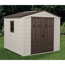 Suncast Gs3000 Outdoor Storage Shed by Suncast Gs3000 Outdoor Storage Shed 28 Images Suncast Bms8400