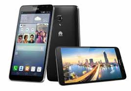Rent To Own Ascend Mate 2 4G LTE line