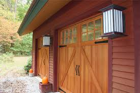 Startling Carriage Style Garage Doors Prices Decorating Ideas Gallery In And Shed Contemporary Design