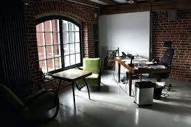 Mens Home Office Decor Astounding Ideas Modern Rustic Plain Decoration 7099