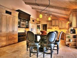 track lighting kitchen vaulted ceiling ideas jburgh homes best