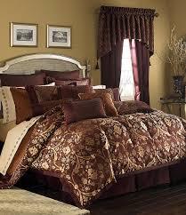 20 best bedspreads images on pinterest king comforter sets