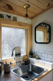 100 Modern Kitchen For Small Spaces Space Farmhouse Decorating Ideas Apartment