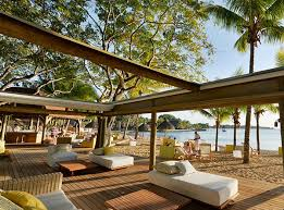 bureau de change pas cher the ravenala attitude balaclava mauritius hotels hotels attitude