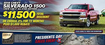 100 Craigslist Yuma Arizona Cars And Trucks Courtesy Chevrolet Phoenix AZ L Chevy Near Glendale Scottsdale