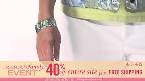 23% Off Christopher And Banks Coupon Codes For August 2019 Bluestone Discount Coupons Crazy 8 Printable September 2018 Cj Banks Coupons Coupon Promo Code Facebook Coupon Code Maya Restaurant Christopher Banks Plus Sizes Macys 1 Day Sale And Codes Bank Codes How Is Salt Water Taffy Made Whirlpool Extended Service Plan Promo Supp Store Wwwcarrentalscom Cash Back Shopping Earn Free Gift Cards Mypoints Samsung 860 Evo Series 25 250gb Sata Iii Vnand 3bit Mlc Internal Solid State Drive Ssd Mz76e250bam Neweggcom Sprintec Express 50 Off 150 20 Off Creepy Co Wethriftcom